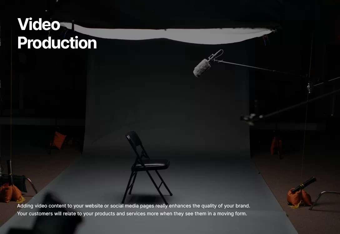 Video-production.jpg