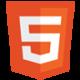 html-56